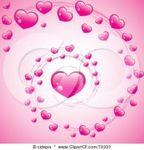 Feyda Weye