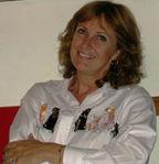 Cristina Schulz