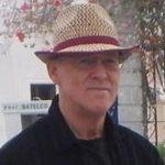 Richard Hudon
