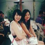 Jsmie Chen