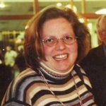 Lisa Bonack