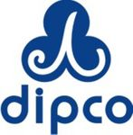 Dipco Engineering
