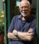 George Becker