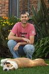 Dave Chameides