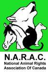 Nara Canada