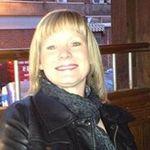 Paula Starkey