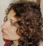 Maria Sanko