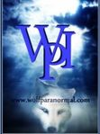 Wolf Paranormal Investigations