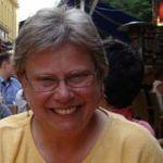 Anne Morawski