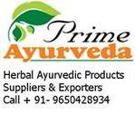 Prime Ayurveda