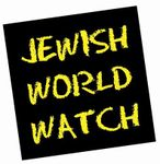 JWW Jewish World Watch