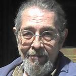 José Ramón Ballesteros de Diego