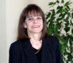 Gloria Ord