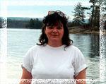 Joanie W.