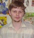 Alexandru B.