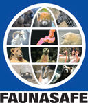FaunaSafe Inc