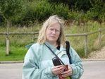 Christine Wells