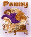 Penny L.