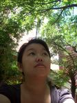 Siew Ling Yaw