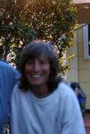 Susan Ann Bonitatibus