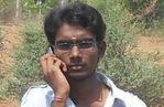 Krishna Manikandan