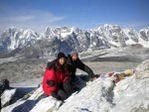 Adventure NepalPvtLtd