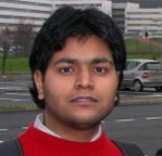 Prashy S.