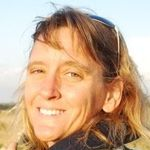 MaryEllen Schoeman