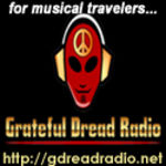 Grateful Dread Public Radio