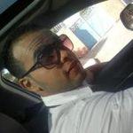 Mouaad S.