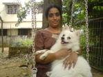 Shobha Varma