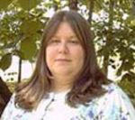 Barbara E.