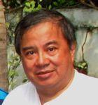 Sonny Honrado
