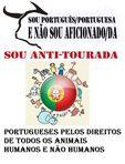 Portugal ContraTouradas