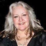 Angela Raber