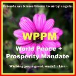 Wppm Org