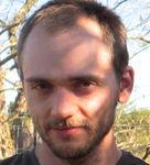 Matti Freeman