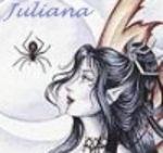 Juliana E.