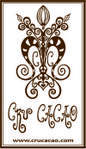 Cru Cacao