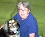 Linda Westbrook