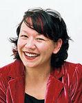 Maria Oberdin