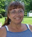 Patricia Blegen