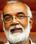Acharya Girish Jha