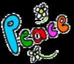 Love P.