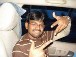 Venkatapraveen Thiruveedhi