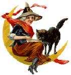 Ma Witch