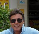 Tristan Bertrand