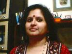 Vidya Sury