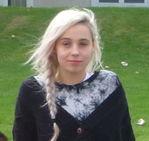 Charlotte Wakelin