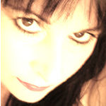 Rebecca Gonzales-Clayton